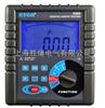 数字式接地电阻测试仪ETCR3000