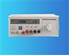 通用型接地电阻测试仪DF2667型