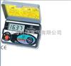 4106接地电阻测试仪