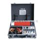 ZGF-2000便携式直流高压发生器厂家