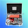 ZGF-G型高频直流高压发生器