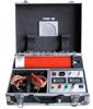 电缆耐压试验仪ZGF-2000