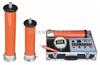 ZGF-2000超轻型干式直流高压发生器