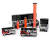 300KV/2mA直流高压发生器ZGF-2000