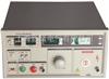 胜绪耐电压测试仪生产厂家