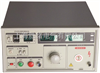 便携式耐压测试仪NY-H