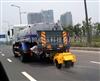 CFT连续式摩擦系数测试仪/横向力摩擦系数测试车