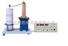 交直流超高压耐压测试仪ST2677型