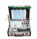 热球风速仪/热球式风速仪/风速计
