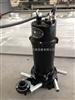 QXB2.2离心曝气机南京如克新型离心式曝气机,220V离心