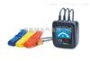 非接触型检相器ETCR1000