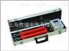 高压数显语音核相器FRD系列