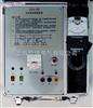 DJJ-1-直流电接地探测装置