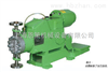 ELMA美國帕斯菲達計量泵電動沖程長度控制器