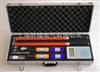 TAG-8000-无线高压数字核相仪