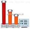 FRC-300KV-交直流高压测量仪(分压器)