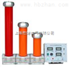 FRC-150KV型数显高压分压器