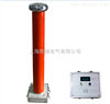 静电电压表FRC