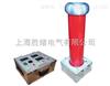 FRC-交直流数字分压器价格