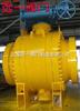 Q347F-16C/25/40液化石油气球阀