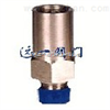 A21F-20/30液化气管道安全阀