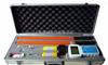 无线高压核相器WHX-300B型