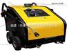 WD2015意大利熱水高壓清洗機(OEM)