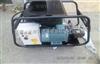 WD17/14    WD28/20電加熱高壓清洗機(進口部件,國內生產)