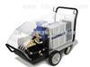 AR 5022意大利原装进口500公斤高压清洗机
