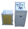 SLQ-1000A/2000A3000A/4000A/5000A/10000A(直流)大电流发生器(升流器)