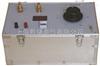 SDF型单相直流大电流发生器