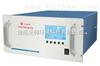 氮氧化物气体检测仪价格