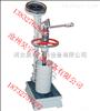 HG-1000混凝土贯入阻力仪价格  混凝土贯入阻力仪价格