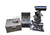 QJ1-80瓦斯继电器价格优惠