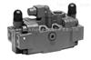 德国力士乐SDVB型清洗与溢流阀块,SDVB50W3/B20A5
