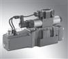 Rexroth高频响方向阀,4WRTE10V100L-4X/6EG24K31/A1V现货供应