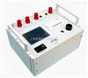 胜绪发电机转子交流阻抗测试仪价格
