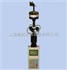 PH-1便携式风向风速仪,上海风向风速仪生产厂家