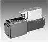 5WRP10FB70L-2X/G24Z4/M,经销力士乐伺服电磁阀
