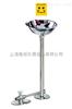 WJH0359B不锈钢紧急洗眼器,WJH0359B不锈钢紧急洗眼器厂家