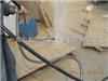 FS21/35石材加工高压清洗机