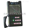 KY1264全数字智能防水型超声波探伤仪