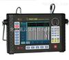 KY1268超声波TOFD检测仪