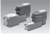 原装力士乐伺服电磁阀,4WRSEH10C3C50LE-3X/G24K0A1V