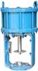ZSA/B型ZSA/B活塞式氣動執行器