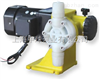 DJL隔膜式计量泵