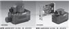 Rexroth伺服方向阀,4WS2EM10-5X90B13-315K31EV