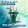浮球疏水自動加壓器