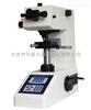 HV-1000A顯微硬度計|硬度計|布氏硬度計