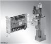 2FRE6B-2X/25QK4RV,热销Rexroth比例流量控制阀